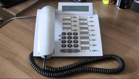 Cable telefono modem 【 OFERTAS Octubre 】 | Clasf
