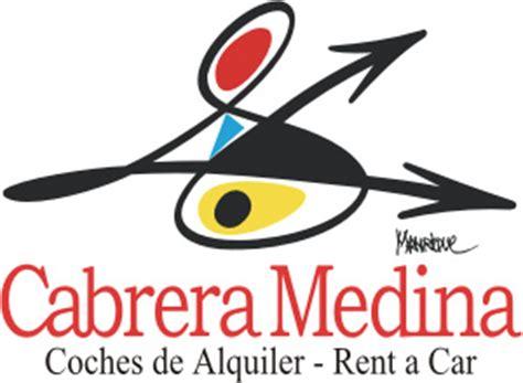Cabrera Medina   Información Legal y Condiciones