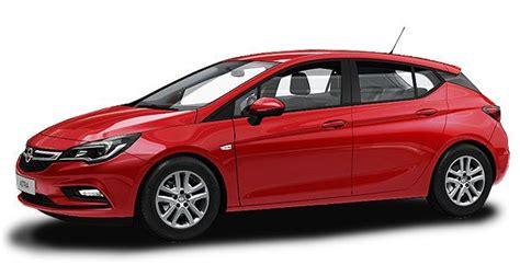 Cabrera Medina   Lanzarote & Canary Islands Car Hire | Car ...