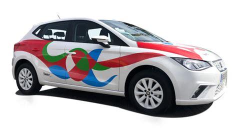 Cabrera Medina   Lanzarote & Canary Islands Car Hire