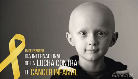 Cada año se diagnostican 300 mil nuevos casos de cáncer ...