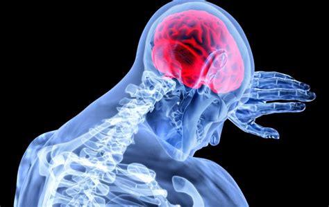 Cada año se diagnostican 600 nuevos casos de encefalitis ...