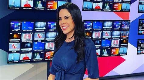 Cada vez más flaca: Paola Rojas demuestra por qué es una ...