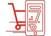 Cadastro na Coca Cola Femsa | Compre Direto para Seu ...