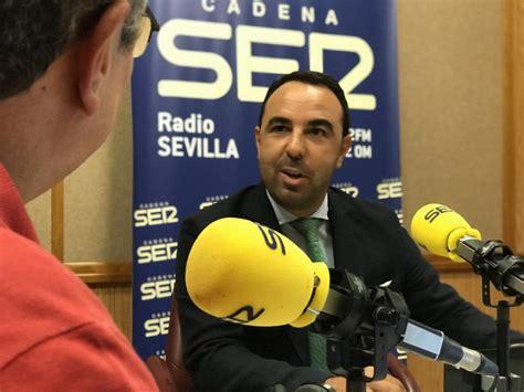 Cadena Ser | Radio Sevilla   MLS Alianza