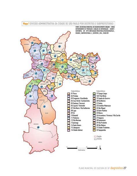 Caderno de Consulta Pública do Plano Municipal de Cultura ...