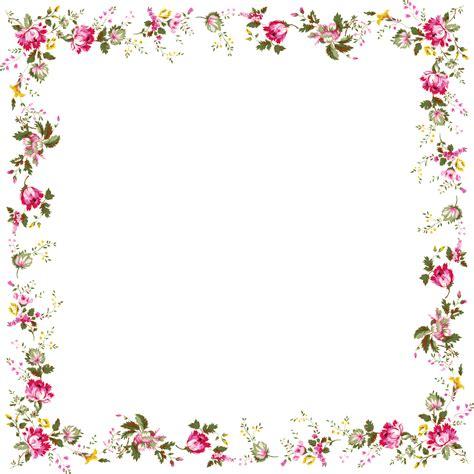 cadres   Page 228 | Quadro de flores, Bordas coloridas ...