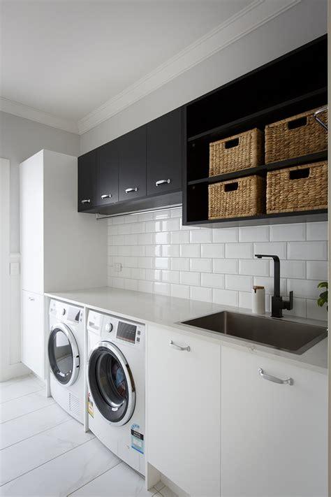 Caesarstone Gallery   Kitchen & Bathroom Design Ideas ...