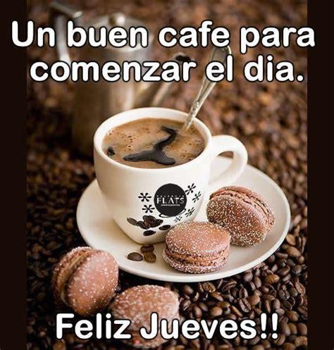 Cafe para empezar el dia   Musica   Hoy musica romantica ...