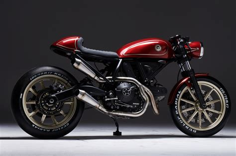 Cafe Racer 400cc   Wallpaperall