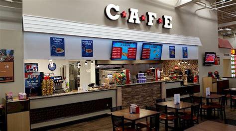 Cafes Near Me Open Now   Burger Places Near Me Open Now