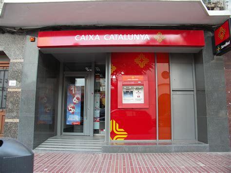 "Caixa Catalunya vendió sus preferentes como ""producto ..."