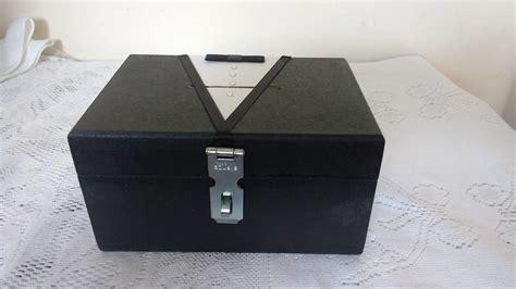 Caixa COFRE  HORA DA GRAVATA  no Elo7 | Nankim Ateliê  820F8A