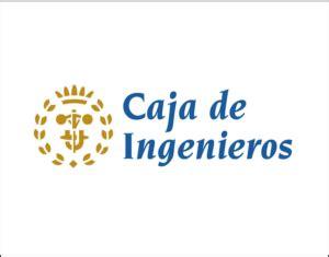 Caixa de Crèdit dels Enginyers S.C.C.   UNACC