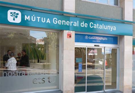 Caixa Enginyers obre una nova oficina a Vilanova i la Geltrú