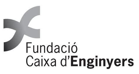 Caixa Enginyers Online   SEONegativo.com