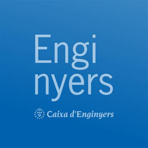 Caixa Enginyers   YouTube