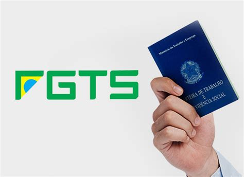 Caixa FGTS   Caixa Economica Federal