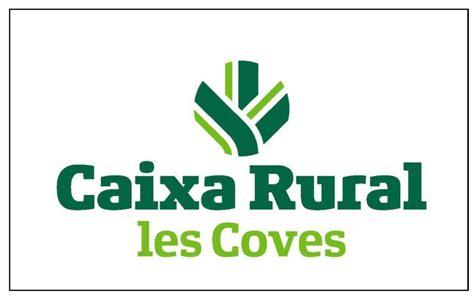 Caixa Rural Les Coves de Vinromà, S.C.C.V.   UNACC