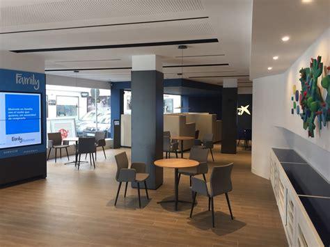 CaixaBank abre en Arrecife su primera oficina modelo Store ...