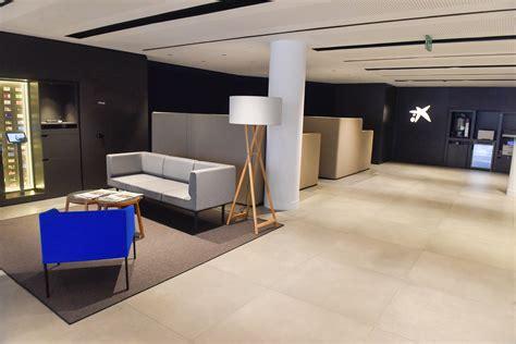 CaixaBank abre en Martorell una oficina de su nuevo modelo ...