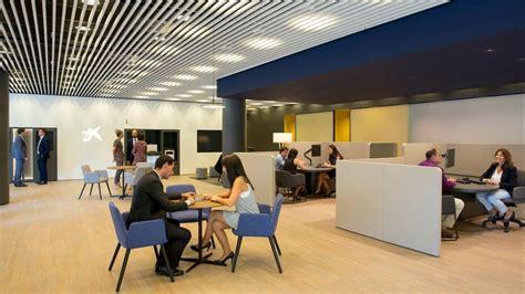 CaixaBank abre en Pamplona y Barañáin dos oficinas del ...