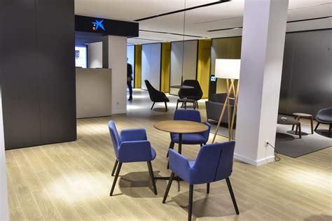CaixaBank abrirá 200 oficinas de su nuevo modelo Store en ...