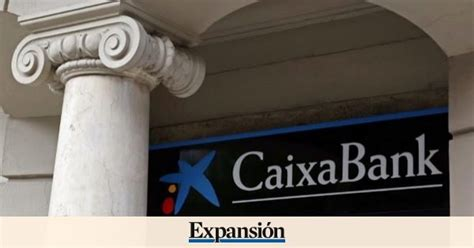 CaixaBank cita mañana a los sindicatos para negociar el ...