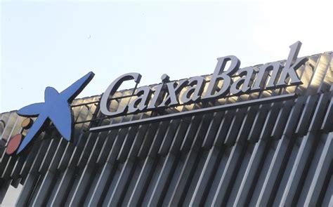 CaixaBank culmina la absorción de Banca Cívica | Noticias ...