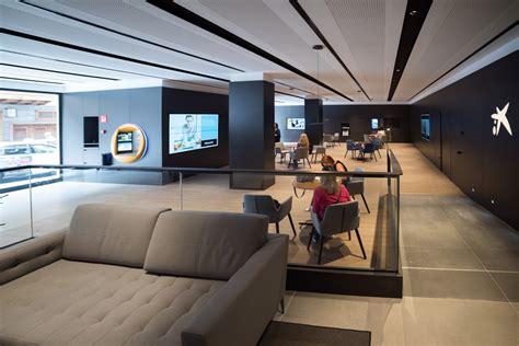 CaixaBank ha abierto en Puerto de la Cruz un nuevo ...