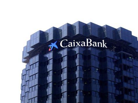 CaixaBank lanza una línea de crédito de 250 millones para ...