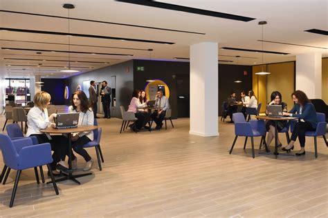 CaixaBank obrirà a Valls una oficina del nou model Store ...