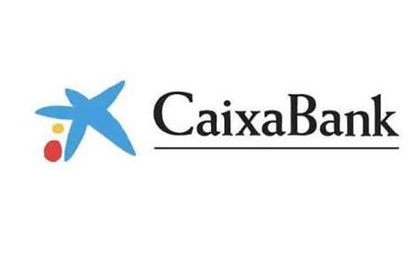 CaixaBank → Cómo Funciona En Banco de CaixaBank Cómo ...