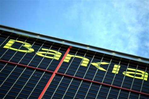 CaixaBank, Santander, BBVA: los que abren y horarios Merca2
