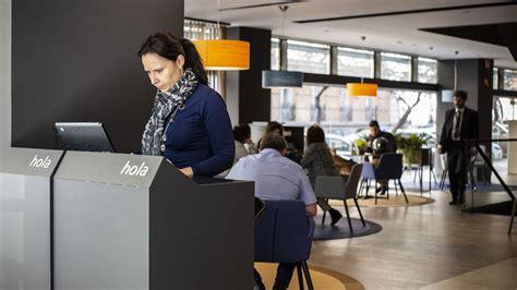 Caixabank: 'Store': las sucursales con las que Caixabank ...