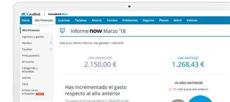 CaixaBankNow | Banca Digital | CaixaBank