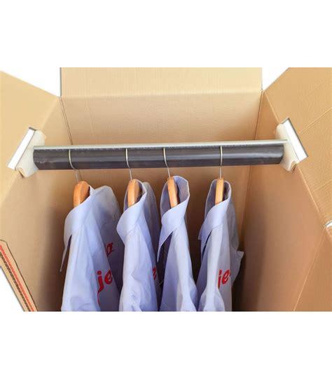 Caja armario portátil