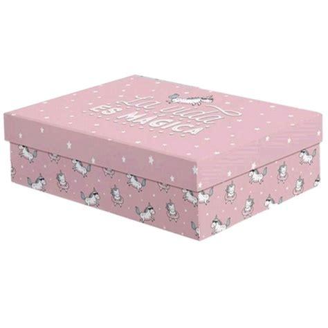 Caja Bonita para Regalo Comprar Cajitas