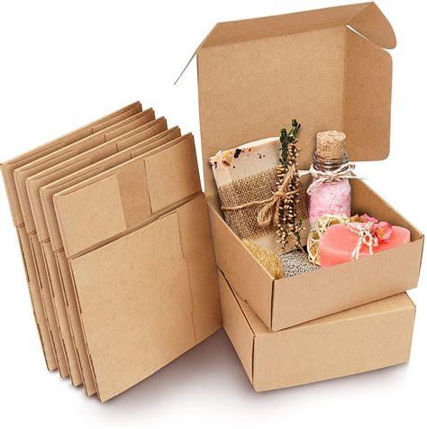 Caja carton 30 k almacenaje   Los mejores ejemplares de cajas.