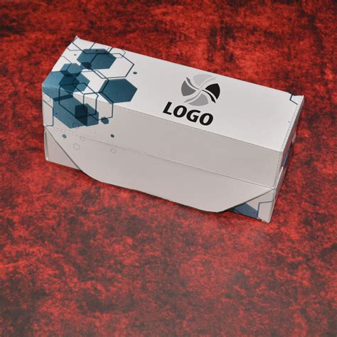 Caja Cartón Bonitas 18 x 8 x 6