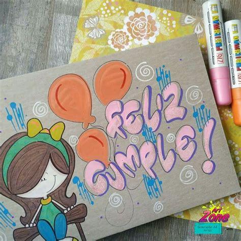 Caja con letra timoteo   detalle cumpleaños | Dibujos de ...
