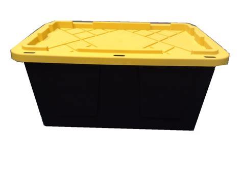 Caja De Almacenamiento De Calidad Profesional Us Merchants ...