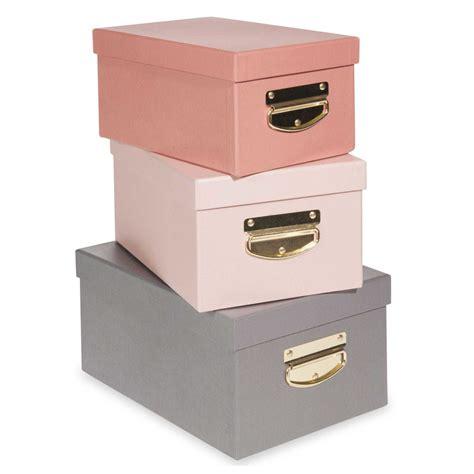 Caja de almacenamiento, para joyas y llaves | Gold room ...