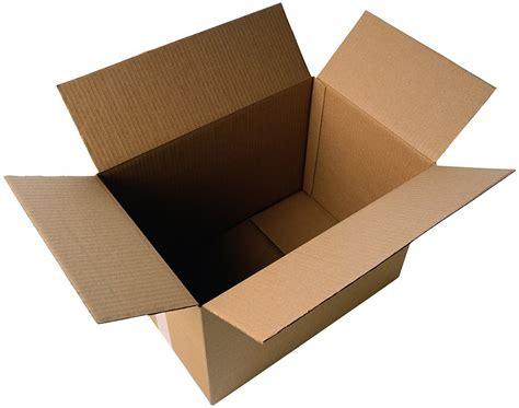 Caja De Carton 19x15x15 Paq 25 Pzas Para Empaque   $ 499 ...