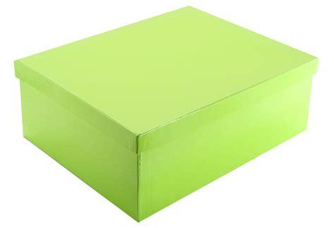 Caja de cartón FLÚOR S Ref. 17078460   Leroy Merlin