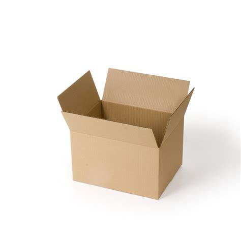 Caja de cartón para embalaje al mejor precio