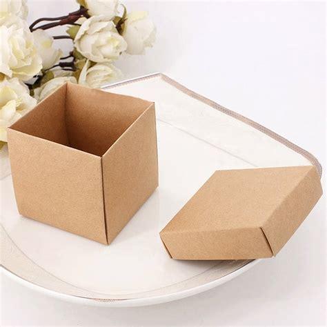 Caja De Carton Para Regalos O Mas   Bs. 80,00 en Mercado Libre