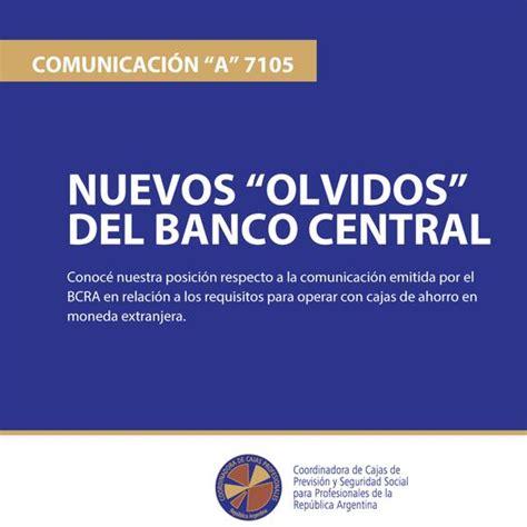 Caja de Ingenieria del Chaco – CUOTA CONGELADA
