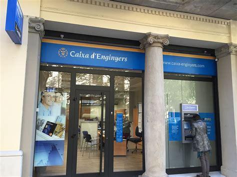 Caja de Ingenieros: El banco que hipoteca a Iglesias y ...
