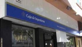 Caja de Ingenieros, la benefactora de Pablo Iglesias, es ...